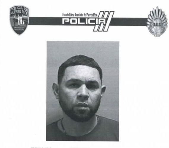 Radican cargos contra un hombre alegadamente por cobrar trabajos por adelantado y desaparecer con el dinero en Ponce