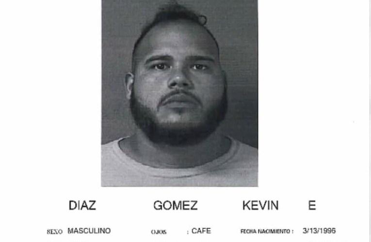 Asesinan a joven de 25 años en Carolina.