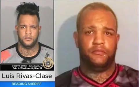 """Asesinan al """"cirujano"""" uno de los implicados en el atentado contra ex-pelotero  de grandes ligas David Ortiz"""