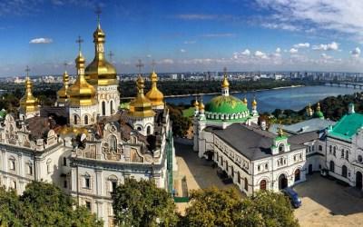 La Gestación Subrogada, un Trabajo Para las Ucranianas