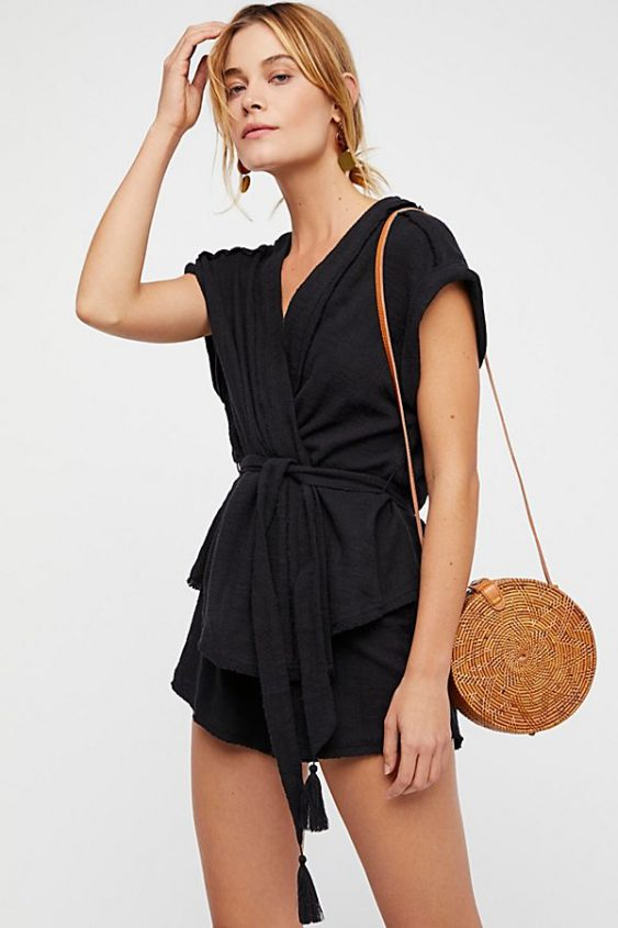 Bolso Free People (freepeople.com - € 84)
