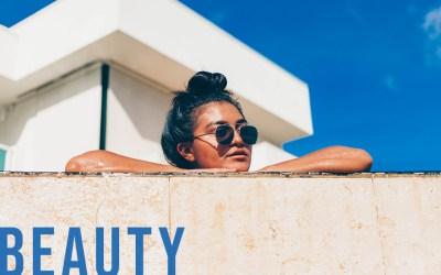 Belleza: ¡5 mejores protectores solares para tu rostro!