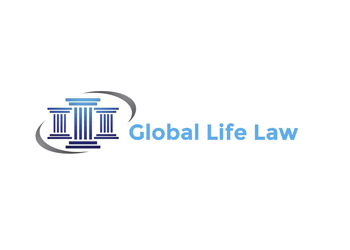 Requisitos gestación subrogada en ucrania por GlobalLifeLaw