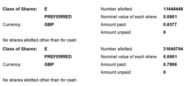currencycloud deposit