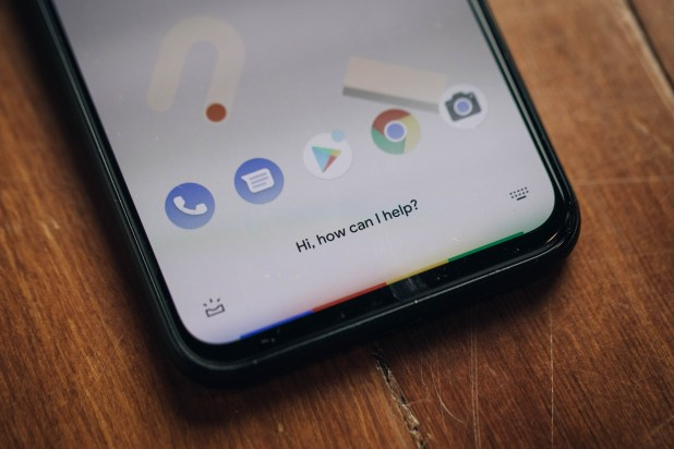 google pixel 4 005