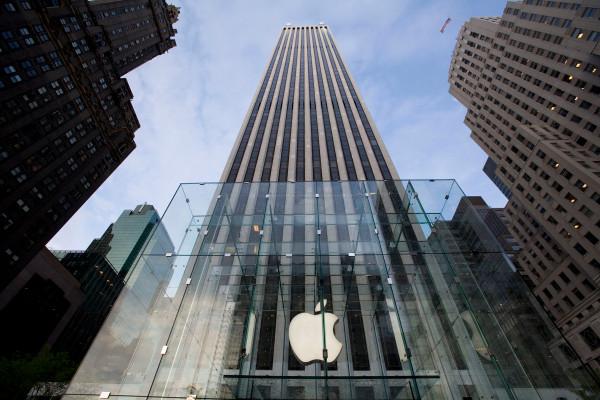 Apple y Google asistirán a la audiencia del Senado sobre la competencia de la tienda de aplicaciones