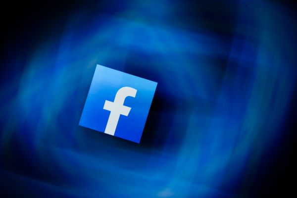 Facebook enfrenta una demanda de 'acción masiva' en Europa por incumplimiento de 2019