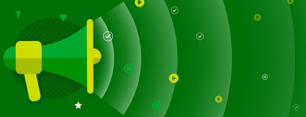Administre sus tareas pendientes y controle su día con las últimas funciones de Evernote