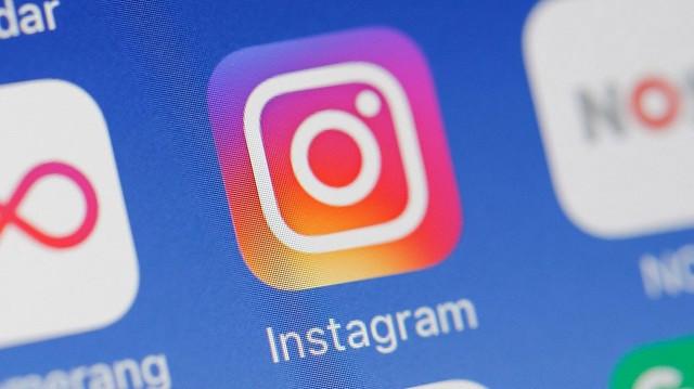 El rival de Instagram en TikTok, Reels, lanza anuncios en todo el mundo