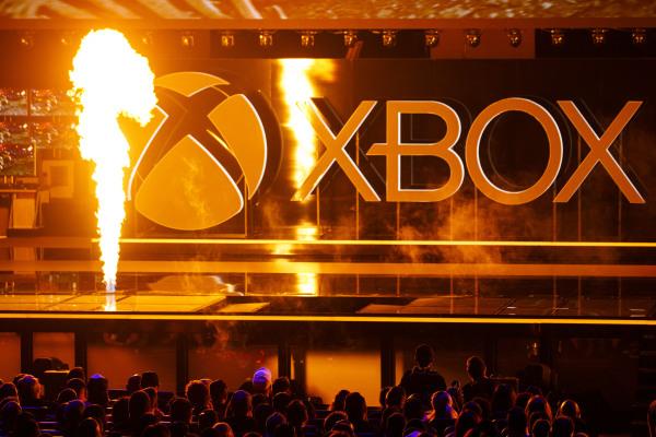 Microsoft planea lanzar hardware dedicado para juegos en la nube Xbox