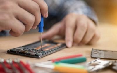 La FTC advierte a los fabricantes de hardware por posibles 'restricciones de reparación ilegales'