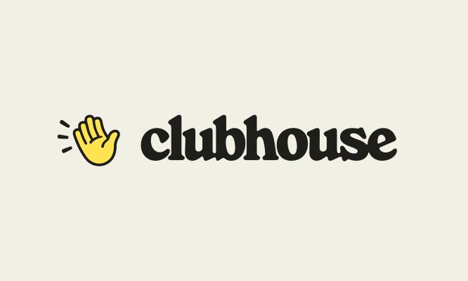 La casa club ya no está en versión beta y está abierta a todos