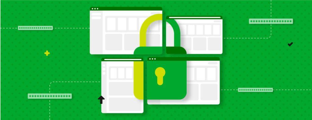Su contraseña o su vida (digital): cómo protegerse de la última amenaza en línea …