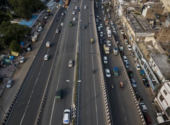 CarDekho de India se convierte en unicornio con una recaudación de fondos de $ 250 millones