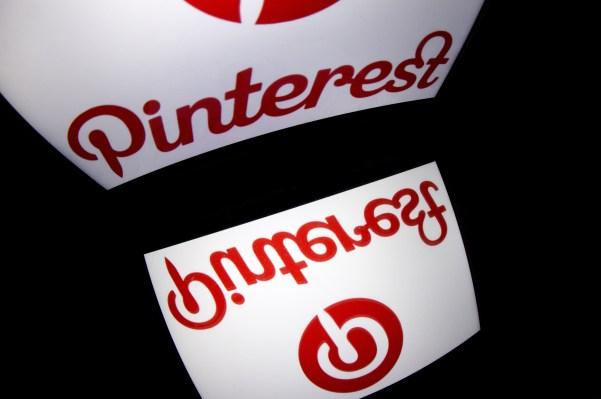 Pinterest lanza un nuevo espacio de apoyo para la salud mental 'Havens'