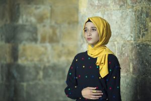 fasion_hijab-collection_075K[1]