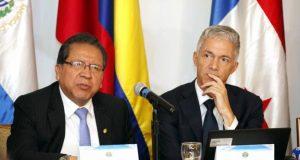 Fiscales de América Latina y Europa piden paciencia a la sociedad en caso Odebrecht