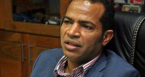 Juan Marte llama a ecuanimidad para fijar tarifas transporte