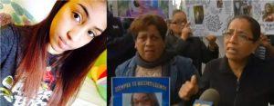 Acusado de matar a Zoila Familia se niega a ver juez del Bronx