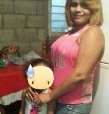 Hombre mata mujer de un disparo en el pecho en Navarrete