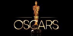 Lista de nominados premios Óscar 2018