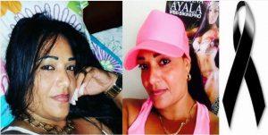 Mujer pierde la vida tras someterse a una cirugía de reducción de estómago