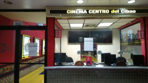 [:es]Alcaldía de Santiago cierra Cinema Centro Cibao de Plaza Internacional[:]