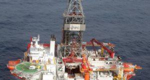 El petróleo de Texas abre con un descenso a 64,92 dólares