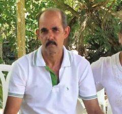 Autoridades informan arresto de menor habría ocasionado muerte a Domingo Bretón, hermano de Monseñor Freddy Bretón