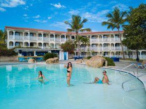 Lifestyle Holidays Hotel And Resort, gran impacto en la economía de Puerto Plata