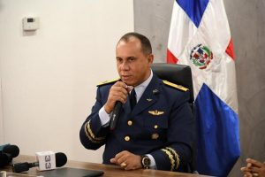 FARD niega persecución a familia de teniente que se habría suicidado por deuda de tres millones de pesos