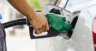 Todos los combustibles vuelven a bajar de precios