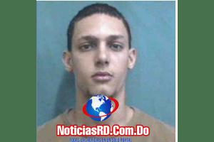 Identifican quien pago para ejecutar atentando en que resulto herido David Ortiz
