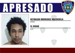 """Video: Tía del Chino implicado en atentado contra David Ortiz dice a su sobrino lo están """"involucrando"""""""