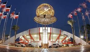 Empleados de la Gran Arena del Cibao tienen tres meses sin cobrar han sido abandonados por el Ministro de Deportes