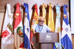 Experto ecuatoriano en urbanismo destaca avances registra la ciudad de Santiago