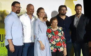 Celebrarán Torneo de Golf Don Marino Ochoa in Memoriam