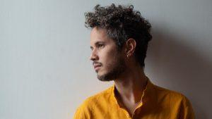 ¡Pa` dónde Vicente! Los caminos conducen al Parque Central, laureado compositor se presenta este sábado en Santiago