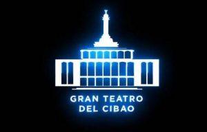 Dirección del Gran Teatro del Cibao envuelta en otro escándalo
