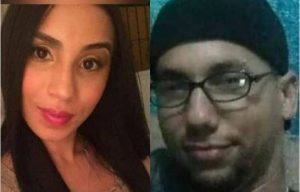 Hombre mata a su pareja en Santo Domingo Este