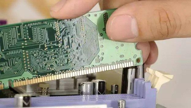 Conoce a fondo los componentes de tu ordenador