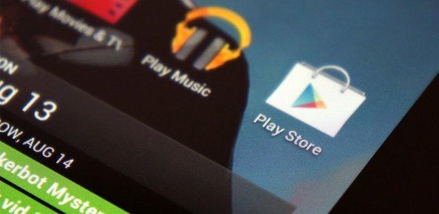 xiny-troyano-en-juegos-en-la-google-play-store