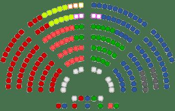 gp-assemblea-federal2
