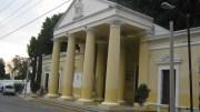 Descartan Propuestas de Terrenos para Reubicación de Panteón Municipal