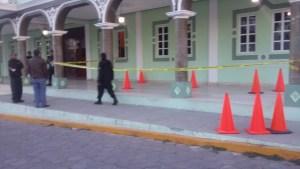 El hombre que fue herido producto de una balacera en Cañada Morelos murio hoy