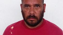 Detienen a ex Policia Federal que robó cerca de 16 millones de pesos