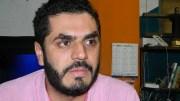 Solicitará Consejo de Seguridad presencia de Gendarmería en Tehuacán