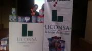 Tehuacán fuera de programa de Liconsa