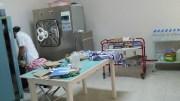 Cofepris va por hospitales de Tehuacán