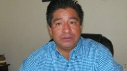 Miahuatlán sancionó a empresa avícola por construcción de Biodigestor, pero la obra será de beneficio.